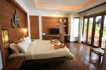 Andalay Cottage