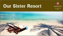 Melati Resort