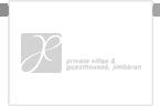 Logo Jamahal