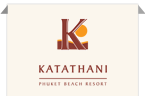 Katathani Phuket Beach Resort - Phuket Hotel Resort and Spa, Kata Noi Beach