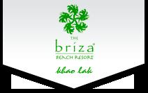 Logo Phulin Resort