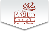 Logo Phulin Resort